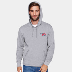 Billy's Rum Punch - Adult PCH Pullover Hoody Thumbnail